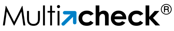 Multicheck Logo