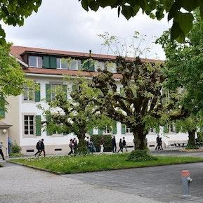 Kühlewil
