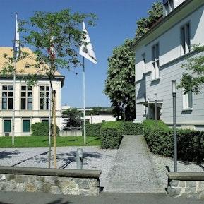 Gemeinde Thalwil