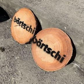 Lerne bei Bärtschi!