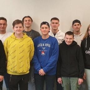 Workshop Berufsbildung Herbst 2019