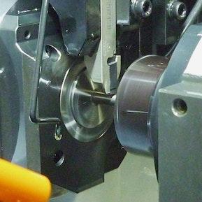 Produktionsmechaniker/-in EFZ