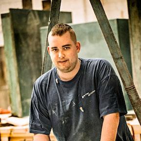 Betonwerker/in EFZ