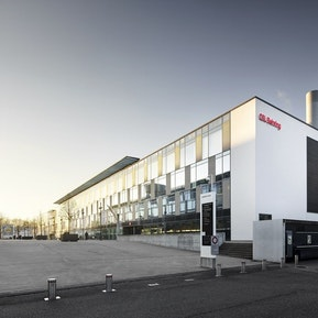 CSL Behring AG (Bern)