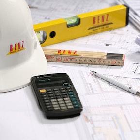Gebäudetechnikplaner