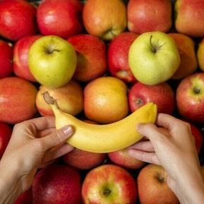 Detailhandelsfachfrau/ -mann Nahrungs- und Genussmittel EFZ