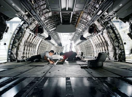 Default 1454394846 aircraft services 02