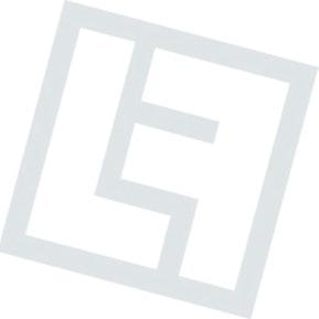 L+F Logo