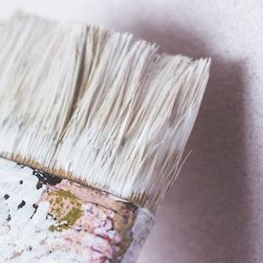 Ablanalp Malergeschäft