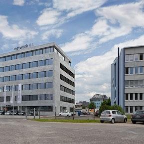 Hauptsitz in Sursee