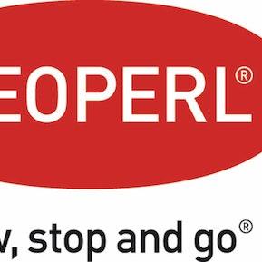 NEOPERL Logo
