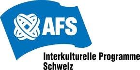 Places d'apprentissage à AFS Interkulturelle Programme