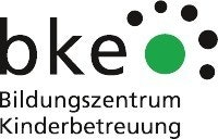 Places d'apprentissage à bke Bildungszentrum Kinderbetreuung