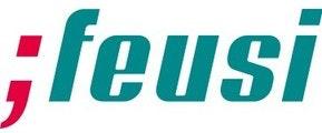 Feusi Bildungszentrum logo