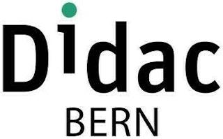 Didac Bern logo