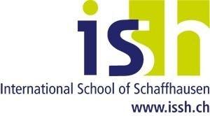 International School of Schaffhausen logo