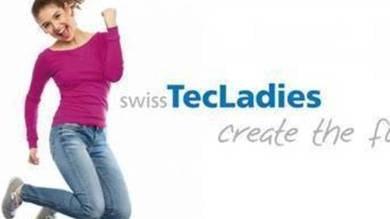 Swiss TecLadies - Technik-Quiz